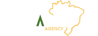 Brasil Marketing Agency